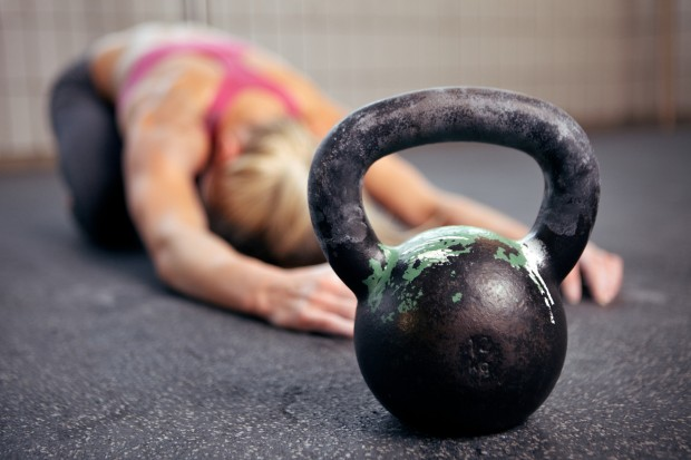 yoga-and-crossfit2